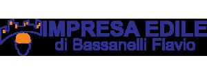 Edil Bassanelli